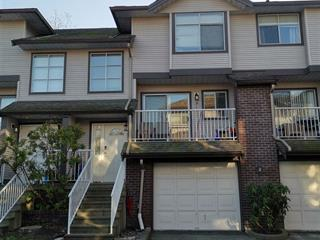 Townhouse for sale in Mary Hill, Port Coquitlam, Port Coquitlam, 68 2450 Lobb Avenue, 262444244 | Realtylink.org