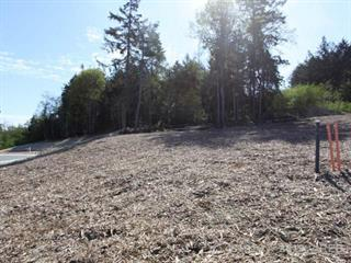 Lot for sale in Nanaimo, Williams Lake, 105 Abalone Place, 451319 | Realtylink.org