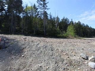 Lot for sale in Nanaimo, Williams Lake, 4663 Ambience Drive, 451320 | Realtylink.org