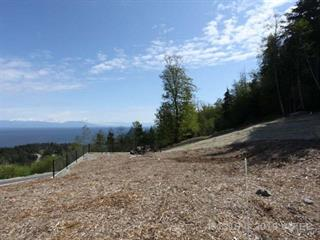 Lot for sale in Nanaimo, Williams Lake, 119 Abalone Place, 451316 | Realtylink.org