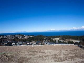 Lot for sale in Nanaimo, Williams Lake, 114 Abalone Place, 451314 | Realtylink.org