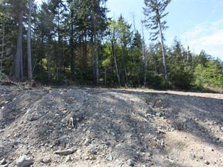 Lot for sale in Nanaimo, Williams Lake, 4659 Ambience Drive, 451321 | Realtylink.org