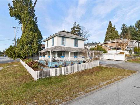 House for sale in Maillardville, Coquitlam, Coquitlam, 1125 Cartier Avenue, 262445028 | Realtylink.org