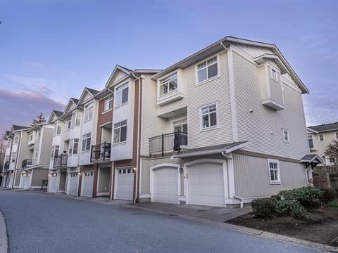Townhouse for sale in Clayton, Surrey, Cloverdale, 93 19551 66 Avenue, 262444866 | Realtylink.org