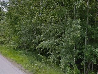 Lot for sale in Quesnel - Town, Quesnel, Quesnel, Lot 2 Racing Road, 262445151 | Realtylink.org