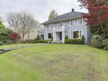 House for sale in South Granville, Vancouver, Vancouver West, 6061 Churchill Street, 262445044   Realtylink.org