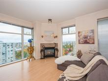 Apartment for sale in Brighouse South, Richmond, Richmond, 1902 7080 St. Albans Road, 262435261 | Realtylink.org