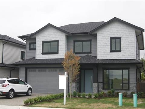 House for sale in Holly, Delta, Ladner, 4495 64th Street, 262409544   Realtylink.org