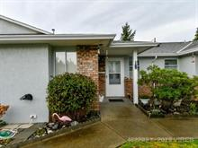 Apartment for sale in Campbell River, Burnaby East, 595 Evergreen Road, 462282 | Realtylink.org