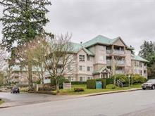 Apartment for sale in King George Corridor, Surrey, South Surrey White Rock, 304 15130 29a Avenue, 262440998 | Realtylink.org