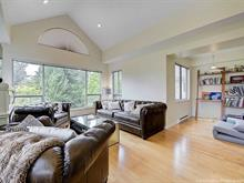 Apartment for sale in Kerrisdale, Vancouver, Vancouver West, 305 5626 Larch Street, 262409518   Realtylink.org