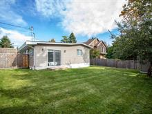 Manufactured Home for sale in Gibsons & Area, Gibsons, Sunshine Coast, 763 Tricklebrook Way, 262439517 | Realtylink.org