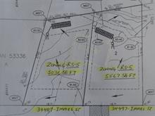 Lot for sale in Abbotsford East, Abbotsford, Abbotsford, 34497 Immel Street, 262426942 | Realtylink.org