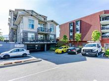Apartment for sale in Chilliwack W Young-Well, Chilliwack, Chilliwack, 306 9108 Mary Street, 262444894 | Realtylink.org
