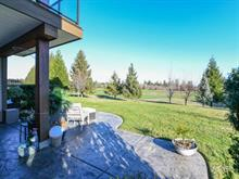Apartment for sale in Courtenay, Crown Isle, 3666 Royal Vista Way, 463617 | Realtylink.org