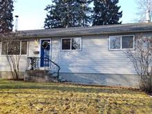 House for sale in Lower College, Prince George, PG City South, 7755 Newton Crescent, 262443844 | Realtylink.org
