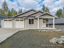House for sale in Ladysmith, Whistler, 135 Rollie Rose Drive, 463136 | Realtylink.org