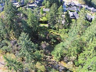 Lot for sale in Nanoose Bay, Fairwinds, Lot 7 Bonnington Drive, 463769 | Realtylink.org