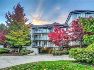 Apartment for sale in Edmonds BE, Burnaby, Burnaby East, 108 7139 18th Avenue, 262432156 | Realtylink.org