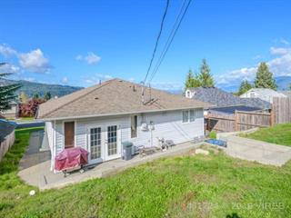 House for sale in Port Alberni, PG Rural West, 2435 11th Ave, 461724 | Realtylink.org