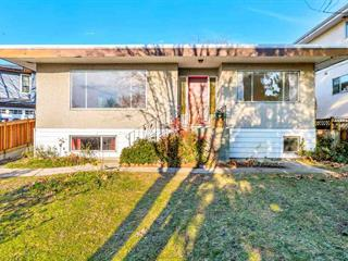 House for sale in Willingdon Heights, Burnaby, Burnaby North, 4011 Grant Street, 262444264   Realtylink.org