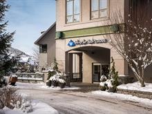 Apartment for sale in Whistler Village, Whistler, Whistler, 513 4295 Blackcomb Way, 262442042 | Realtylink.org