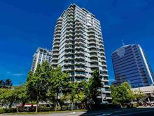 Apartment for sale in Whalley, Surrey, North Surrey, 1006 13383 108 Avenue, 262431658 | Realtylink.org