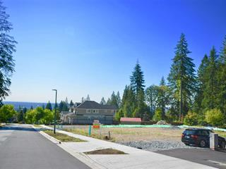Lot for sale in Burke Mountain, Coquitlam, Coquitlam, 1378 Kingston Street, 262423980 | Realtylink.org
