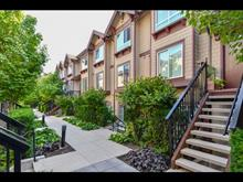 Townhouse for sale in Seymour NV, North Vancouver, North Vancouver, 52 433 Seymour River Place, 262442616 | Realtylink.org