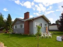 House for sale in Smithers - Town, Smithers, Smithers And Area, 4186 2nd Avenue, 262404899 | Realtylink.org