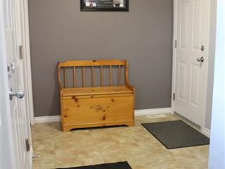 1/2 Duplex for sale in Fort Nelson -Town, Fort Nelson, Fort Nelson, B 4609 Boundary Road, 262392222 | Realtylink.org