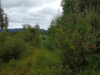 Lot for sale in Fraser Lake, Vanderhoof And Area, Holy Cross Road, 262413725   Realtylink.org