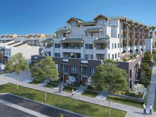 Apartment for sale in Gibsons & Area, Gibsons, Sunshine Coast, 104 The Residences At Touchstone Village, 262445220 | Realtylink.org