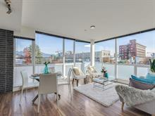 Apartment for sale in Mount Pleasant VE, Vancouver, Vancouver East, 214 2511 Quebec Street, 262445228 | Realtylink.org