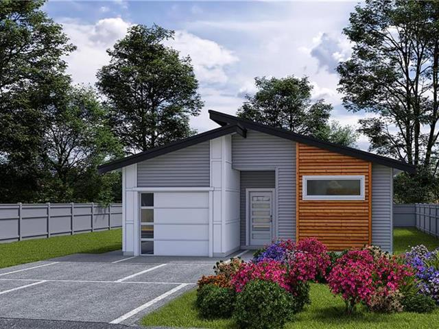Lot for sale in Other, Surrey, 190-1051 Shawnigan Lake Road, 455603 | Realtylink.org