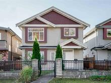 House for sale in Renfrew Heights, Vancouver, Vancouver East, 2418 E 19th Avenue, 262438073 | Realtylink.org