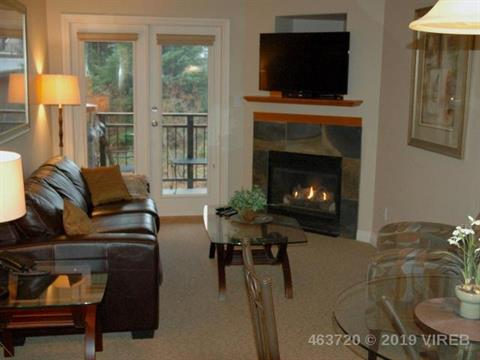 Apartment for sale in Parksville, Mackenzie, 1175 Resort Drive, 463720   Realtylink.org