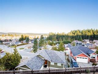 House for sale in Ladysmith, Whistler, 924 Hanington Road, 463726 | Realtylink.org
