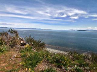 Lot for sale in Comox, Ladner, Pcl A Curtis Road, 453402 | Realtylink.org