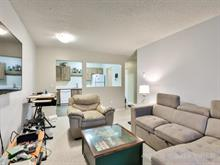 Apartment for sale in Nanaimo, Smithers And Area, 3108 Barons Road, 463630 | Realtylink.org