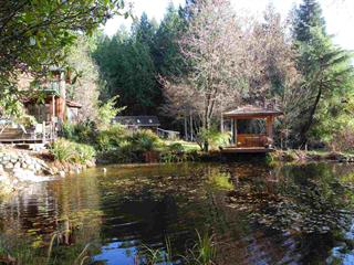 House for sale in Roberts Creek, Sunshine Coast, 2359 Grant Road, 262444329   Realtylink.org