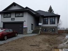 House for sale in Valleyview, Prince George, PG City North, 6271 Orbin Place, 262442099   Realtylink.org
