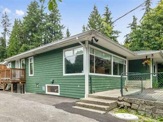 House for sale in Blueridge NV, North Vancouver, North Vancouver, 2840 Mt Seymour Parkway, 262426311 | Realtylink.org