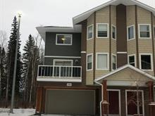 Townhouse for sale in Lower College, Prince George, PG City South, 204 7400 Creekside Way, 262445116 | Realtylink.org