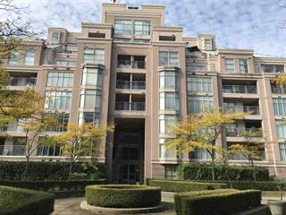 Apartment for sale in Renfrew Heights, Vancouver, Vancouver East, 108 2468 E Broadway, 262431618 | Realtylink.org