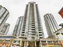 Apartment for sale in North Coquitlam, Coquitlam, Coquitlam, 2901 2968 Glen Drive, 262444876   Realtylink.org