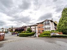 Apartment for sale in Central Abbotsford, Abbotsford, Abbotsford, 204 32910 Amicus Place, 262435578 | Realtylink.org