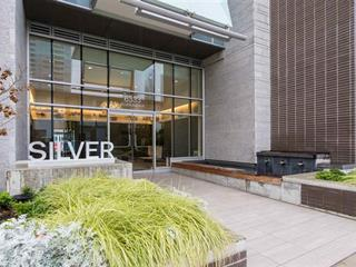 Apartment for sale in Metrotown, Burnaby, Burnaby South, 1202 6333 Silver Avenue, 262444775 | Realtylink.org
