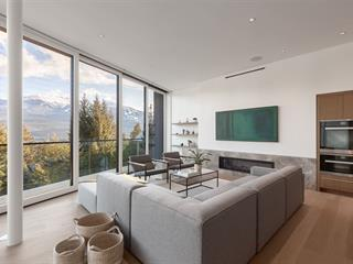 House for sale in Alpine Meadows, Whistler, Whistler, 8328 Mountainview Drive, 262439101 | Realtylink.org