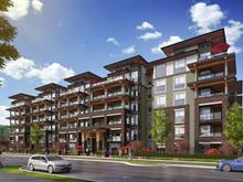 Apartment for sale in Edmonds BE, Burnaby, Burnaby East, 416 7133 14th Avenue, 262429085   Realtylink.org